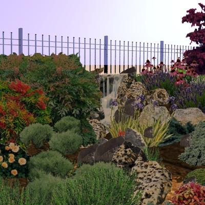 S o s giardino brescia for Arredi giardino brescia cazzago san martino bs