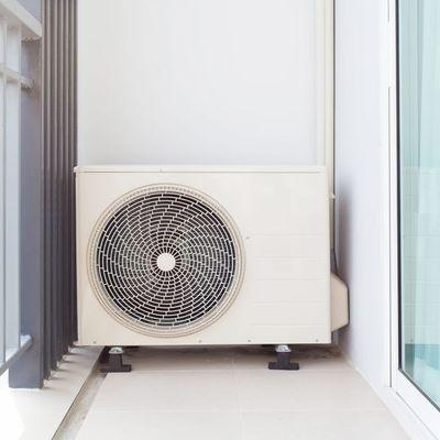 Cos'è meglio? Ventilatore vs climatizzatore