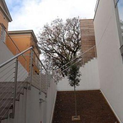 Edifici residenziali e pubblici
