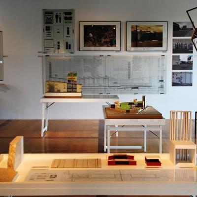 25° Biennale Design di Lubiana: Faraway, so Close