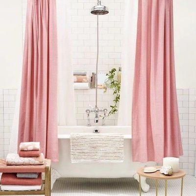 Quanto costa la ristrutturazione di un bagno?