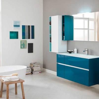 Preventivo idraulico bagno excellent impianto idraulico bagno elegante rifare il bagno quanto for Costi vasche da bagno