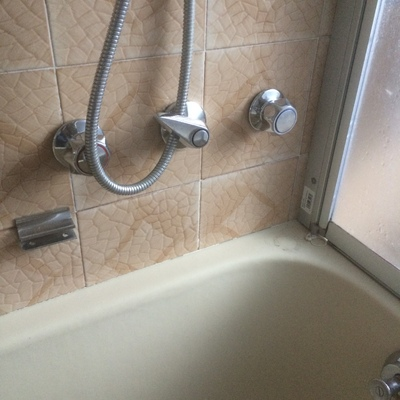Idee di sostituzione vasca con doccia per ispirarti habitissimo for Sostituzione vasca da bagno