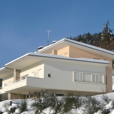 Casa Li