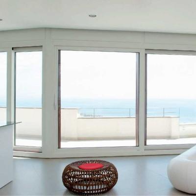 Prezzi vetri finestre online habitissimo for Vetri velux prezzi