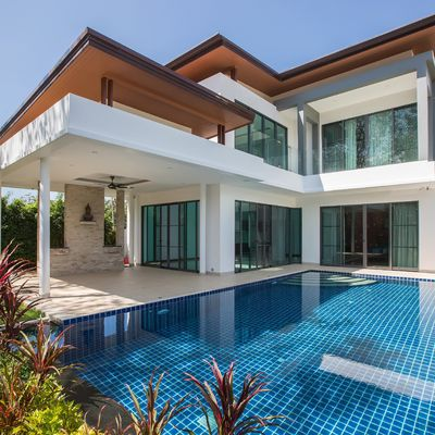 Vuoi ristrutturare casa? Ecco qualche consiglio per risparmiare!