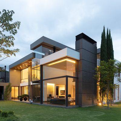 Piccoli lavori edili da fare per vendere la tua casa