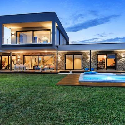 Villa Residenziale
