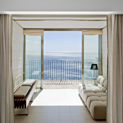Hotel Villa Belvedere Apartments