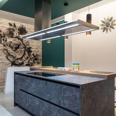 Come applicare il metodo Marie Kondo alla tua cucina