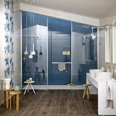 7 idee per trasformare il tuo bagno in un giorno