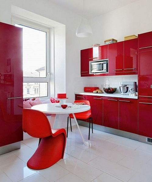 Foto 1024 di valeria del treste 286553 habitissimo for Habitissimo cocinas