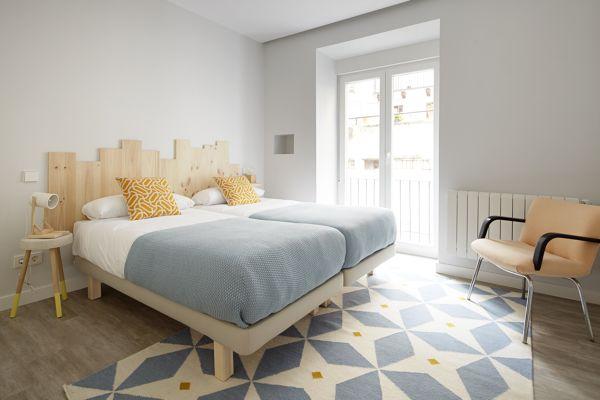 Come Rinnovare la Tua Stanza a Meno di 600 € | Idee Interior ...