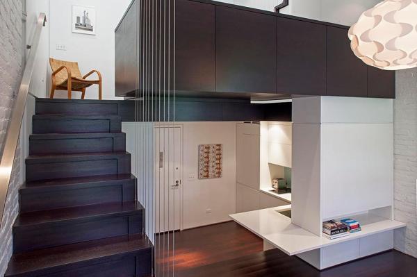 Case Piccole Come Arredarle : Come arredare una casa piccola in stile giapponese