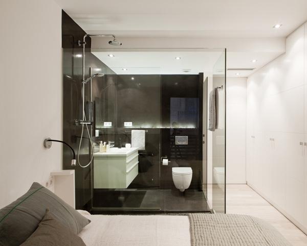 Ricavare un bagno in più idee ristrutturazione bagni
