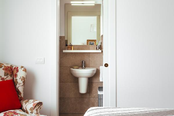 Foto bagno di servizio di filippo bergianti habitissimo