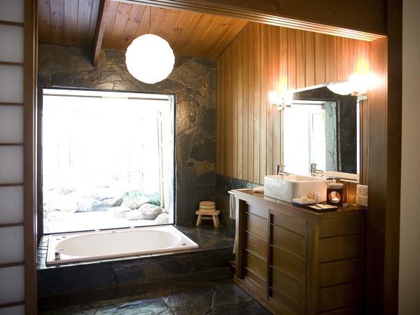 Foto bagno turco vasca legno di claudia loiacono 555609 - Vasca bagno legno ...