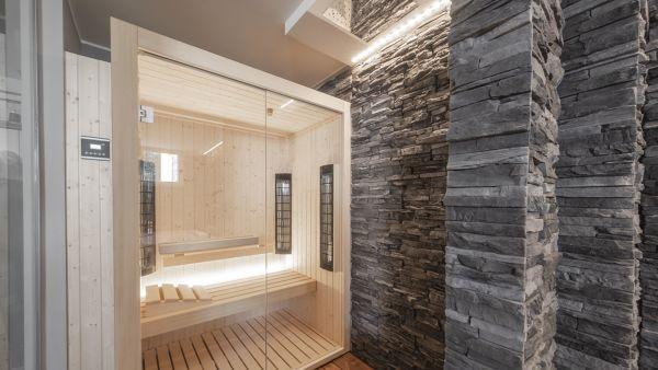 Bagno Turco Per Casa Prezzi.Bagno Turco Low Cost Benessere In Casa A Basso Costo Idee Interior Designer
