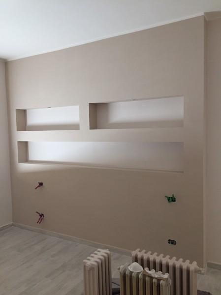 Foto camera da letto di edilcasa 2 374840 habitissimo - Foto camera da letto ...