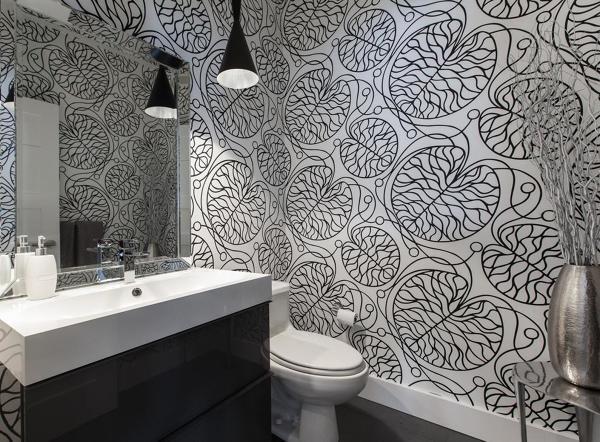 Carta Da Parati Per Bagno Prezzi : Prezzi vasca da bagno idee di design per la casa rustify