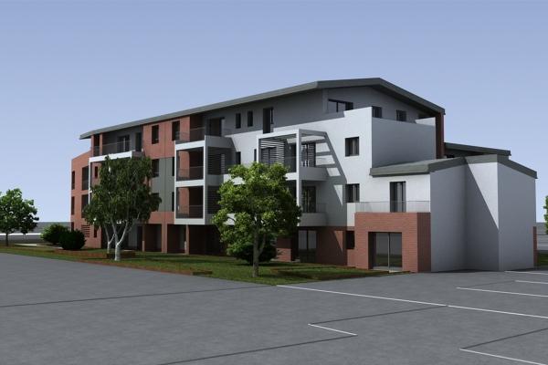 Foto casa per civile abitazione a milano di architetto - Casa in comproprieta e diritto di abitazione ...