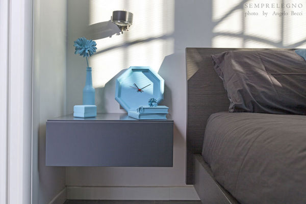 Comò Camera Da Letto Dimensioni : Dimensioni standard comò camera da letto: camera da letto comodini