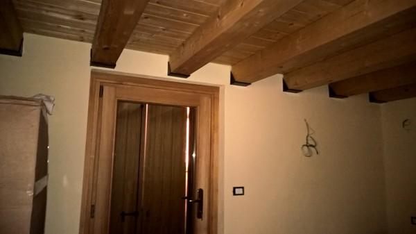 Foto costruzione casa di haus edile 355998 habitissimo for Piccoli piani di costruzione casa