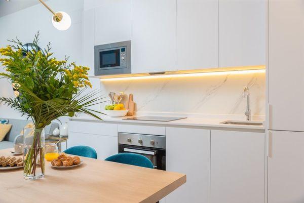 Spostare La Cucina E Modificare Gli Impianti Tutto Quello Che Devi Sapere Idee Ristrutturazione Casa