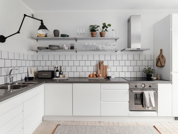 Top Cucina In Ardesia : Top cucina ardesia interno di casa smepool
