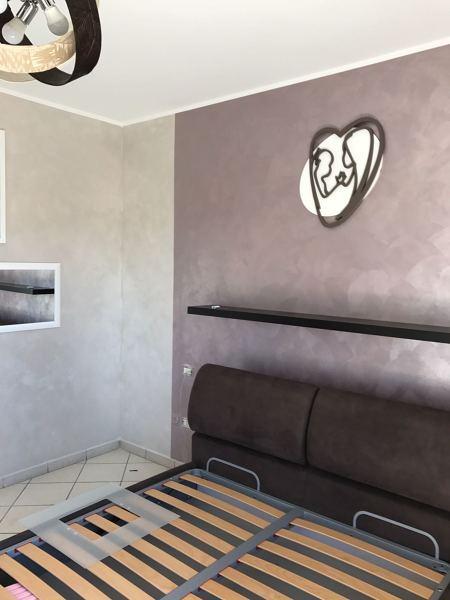 Foto: Decorazione Camera Letto di Servitra #563949 - Habitissimo