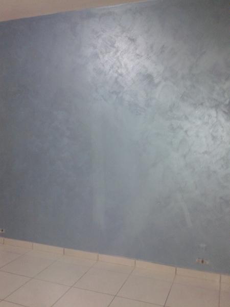 Arredamento Camera Da Letto Stili : Foto decorazione effetto perla d oriente di pitturazioni