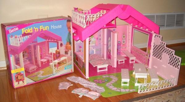 Vasca Da Bagno Barbie Anni 70 : Mattel vasca da bagno di barbie eur picclick it