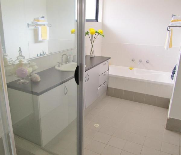 Foto home staging bagno di marilisa dones 343751 - Home staging bagno ...