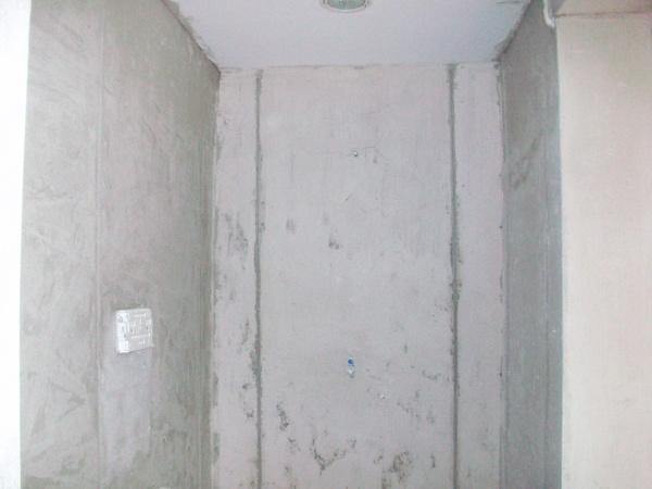 Foto impermeabilizzazione doccia di vlem design 293250 habitissimo - Impermeabilizzazione piastrelle doccia ...