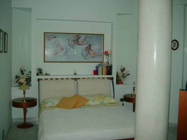 Immagini Di Camere Da Letto Con Cabina Armadio : Foto la camera da letto con cabina armadio di l idea in più