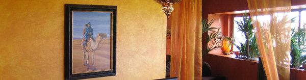 Foto la casa dei sogni di de donno giancarlo 349208 for Progetti di casa dei sogni