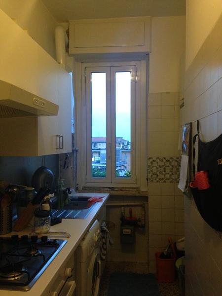 Foto: La Vecchia Cucina di Enrica Leonardis Architetto #656656 ...
