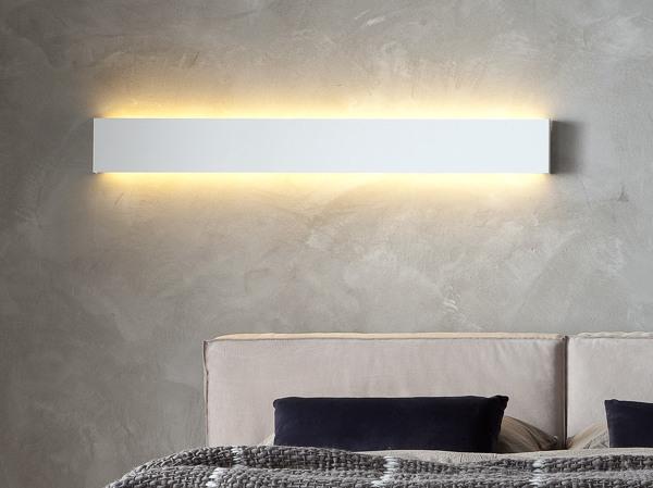Lampade Da Camera Da Letto Moderne : Foto lampada da parete design di marilisa dones