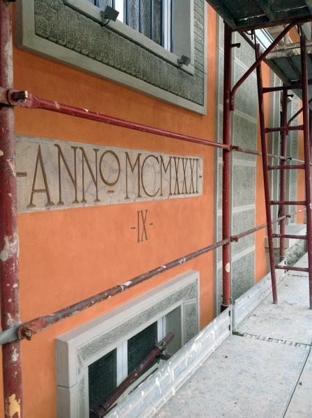 arredamento scandinavo roma: design nordico a roma appunti da ... - Arredamento Nordico Roma