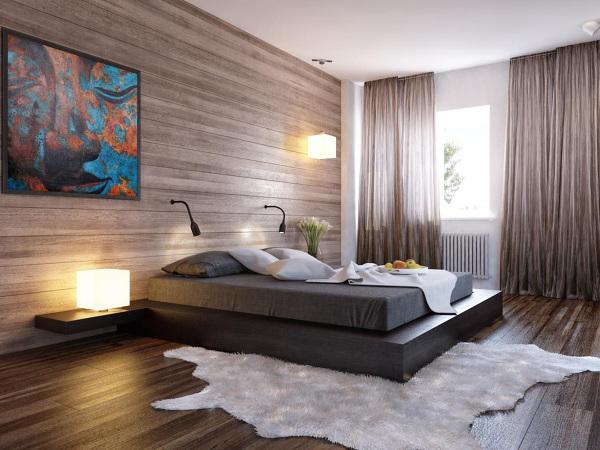 Lucine Camera Da Letto : Luci per camera da letto come illuminare la camera da letto set
