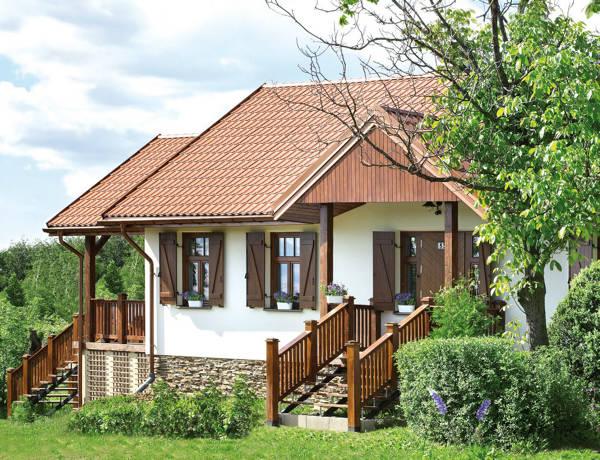 Foto manutenzione casa di marilisa dones 387218 - Manutenzione casa ...