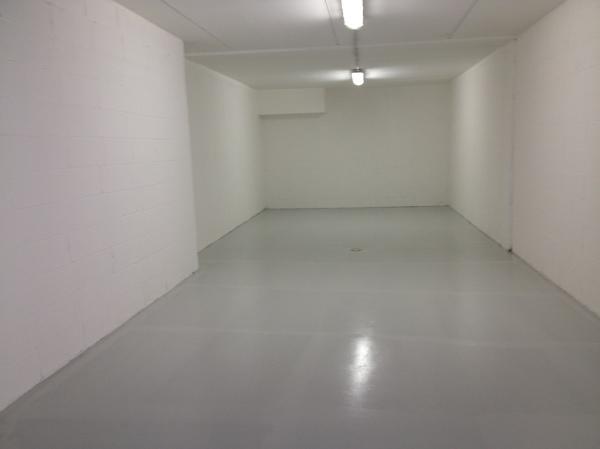 Foto pavimento in vernice epossidica di carluccio antonio 419657 habitissimo - Vernice per piastrelle pavimento ...