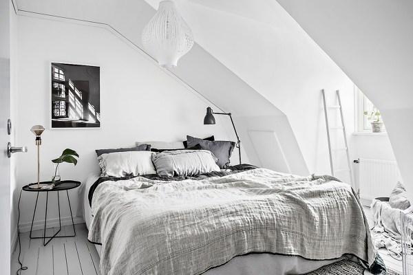 Foto: Personalizzare la Camera da Letto di Rossella Cristofaro ...