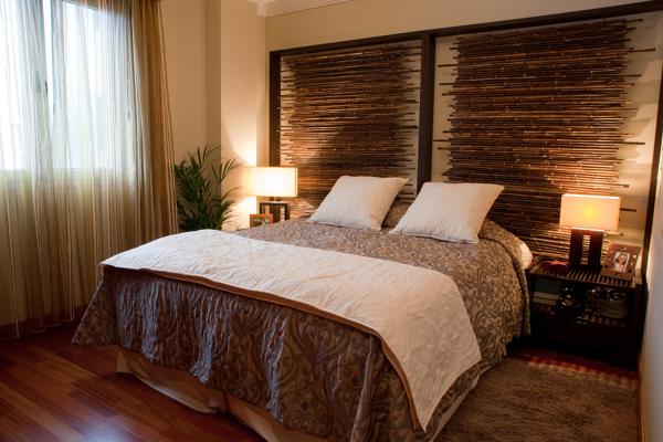 Foto progetto ristrutturazione endekora camera da letto - Progetto camera da letto ...