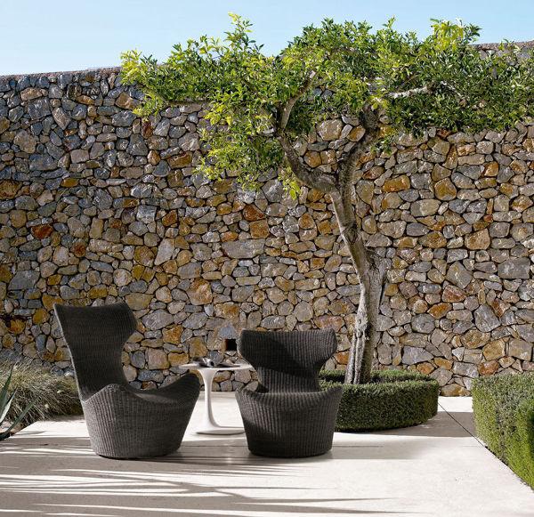 Foto protagonista decorativo giardino di valeria del for Fenicottero decorativo giardino