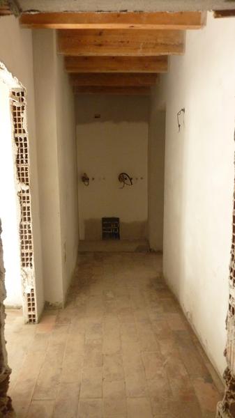 Foto recupero conservativo di un immobile sito nel comune - Possesso di un immobile ...