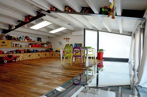 Sottotetto Abitabile La Guida Completa Su Come Fare Idee Architetti