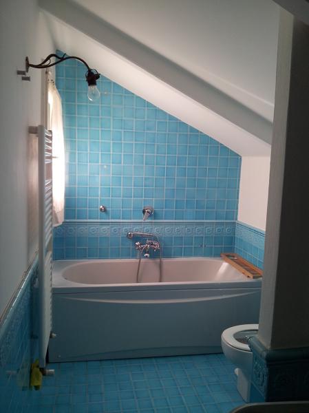 Foto ri fare il bagno di ml studio di architettura - Giochi di fare il bagno ...
