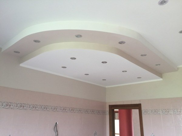 cartongesso soffitto moderno foto soffitto in with cartongesso moderno