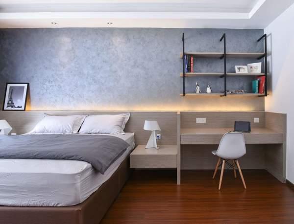 rinnovare una camera da letto: foto rinnovare la camera da letto ... - Rinnovare La Camera Da Letto